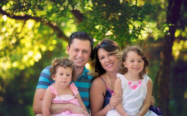 family-0022