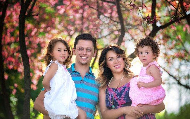 family-0025