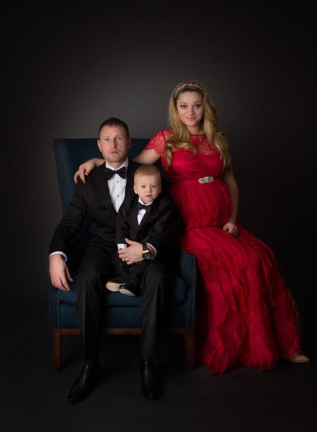 family-0049
