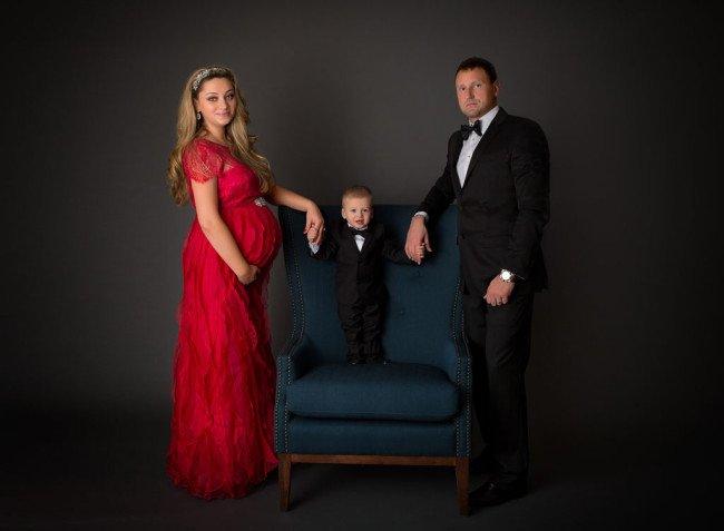 family-0058