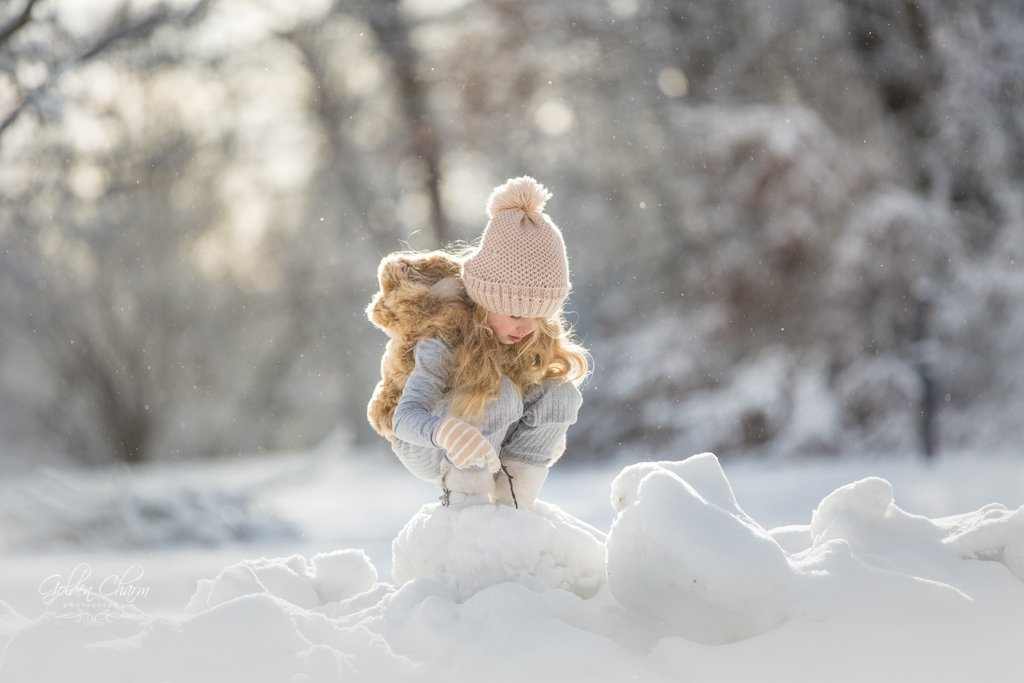 children-photography-winter-girl-snow