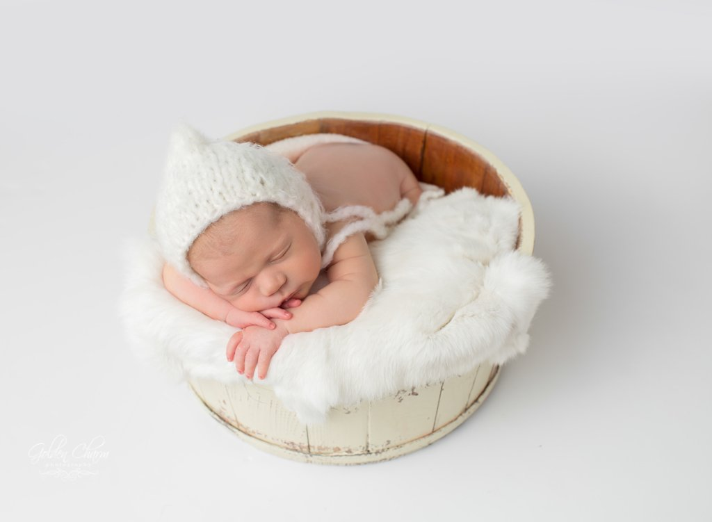 Buffalo-Grove-Newborn-Photography-light-airy-organic