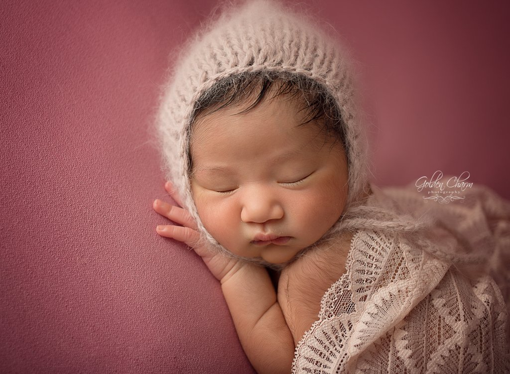 Buffalo-Grove-Newborn-Photography-3