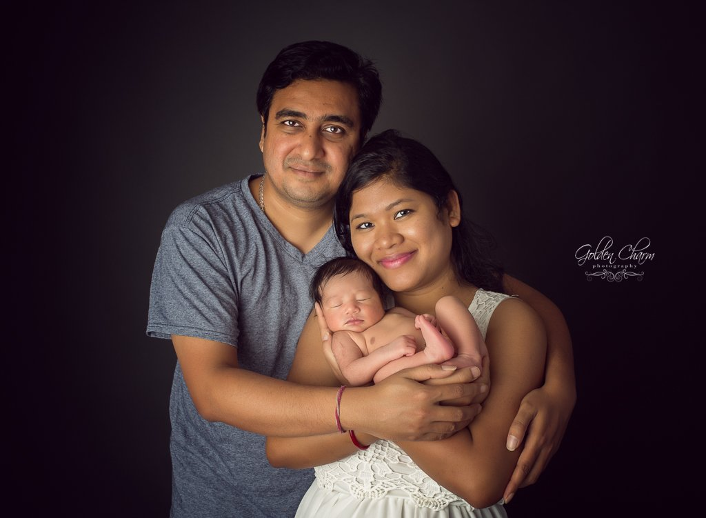 Buffalo-Grove-Newborn-Photography-7