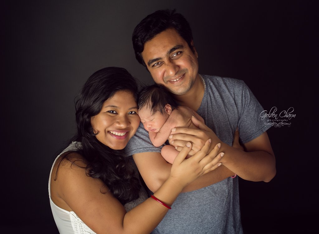 Buffalo-Grove-Newborn-Photography-9